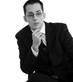 Razvan Mătășel