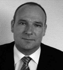 Dr. Jens Maier