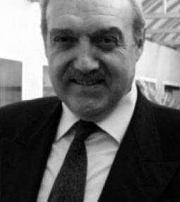 Serge Oreal