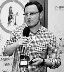 Stefan Chirițescu