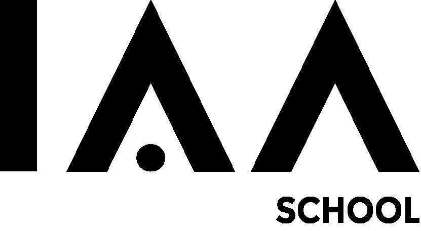 Scoala IAA