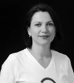 Arina Ureche