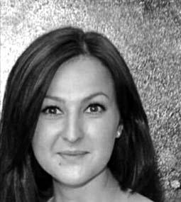 Iuliana Ghiorghiță